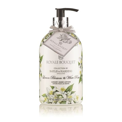Harmony Soap Lemon 70 Gr baylis harding royale bouquet handlotion lemonblossom