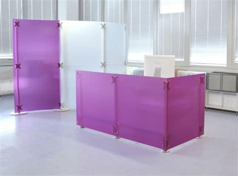 pannelli divisori ufficio pareti divisorie per ufficio paxton pareti modulari per