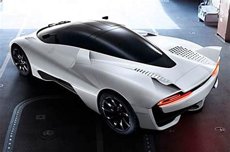 Schnellstes Auto Der Welt Marke by Ssc Tuatara