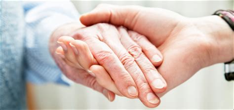 elderly care home assisted living senior white lake michigan