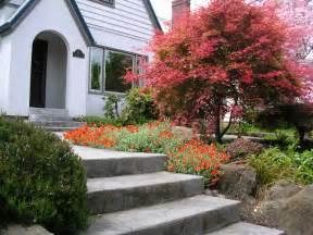 garden landscaping design garden design process landscape design in a day