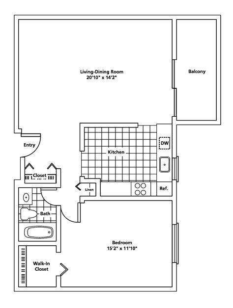 Eat In Kitchen Floor Plans by Eat In Kitchen Floor Plans 28 Images Plan 1 Florsheim