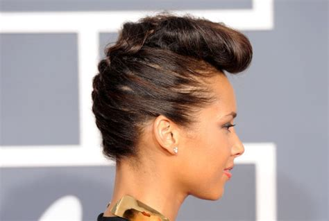 braided french rolls show braided french roll hairstylegalleries com