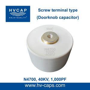1000pf doorknob capacitor products high voltage capacitors high voltage ceramic capacitor high voltage capacitor door knob
