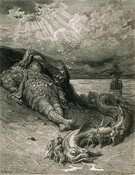 d馭inition de si鑒e social gigante mitologia