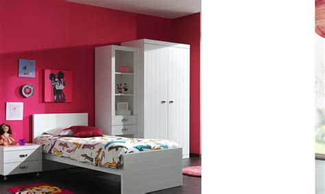 chambres d h es la c駘estine strasbourg chambre fille complete des id 233 es novatrices sur