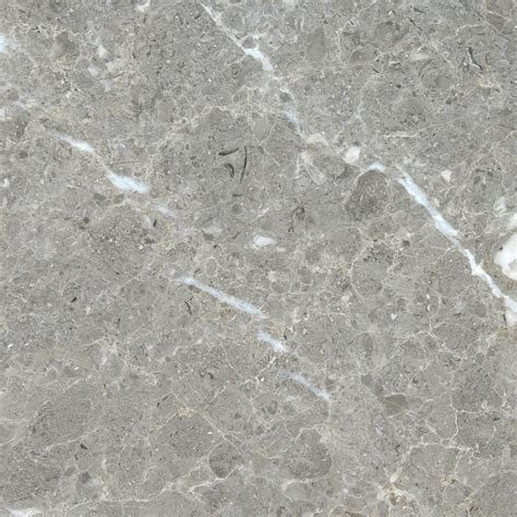 silver drop polished marble tiles 12x12 marble system inc