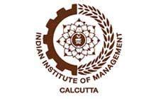 Iim Calcutta Executive Mba Dubai by Mat Admit Card Result Registration Syllabus