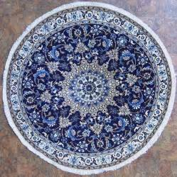 blue traditional rug rugs 144 nain rugs this traditional rug is approx