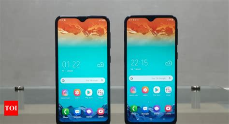 samsung m20 samsung galaxy m20 price samsung galaxy m10 galaxy m20 launched at starting price of rs 7 990