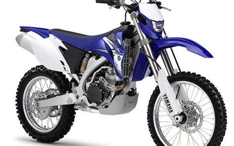 Lu Led Motor Suzuki pin yamaha enduro parts bike ebay ajilbabcom portal on