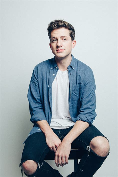 charlie puth in the dark mp3 download download mp3 charlie puth attention talkmuzik com