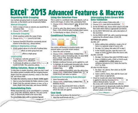 excel 2013 advanced filter tutorial excel 2013 advanced images diagram writing sle and guide