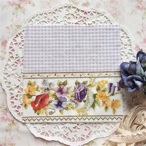 Promo Tissue Decoupage 23 best paper napkins serviette decoupage tissue images on bulk order decoupage