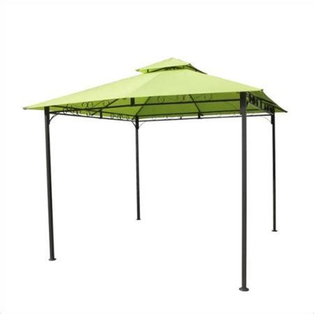 gazebo 8x8 cheap 8x8 outdoor gazebo find 8x8 outdoor gazebo deals on