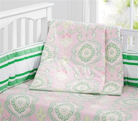 pottery barn bedding clearance pottery barn kids extra 15 off clearance sale today only