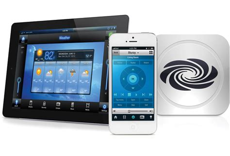 best home automation systems awesome best home automation
