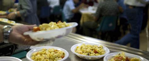 banco alimentare roma chi siamo banco alimentare