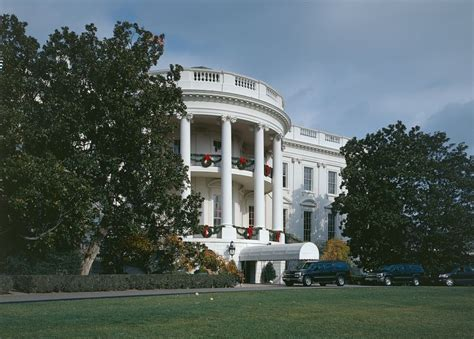 white house layout residence white house plans to chop portion of historic but ailing