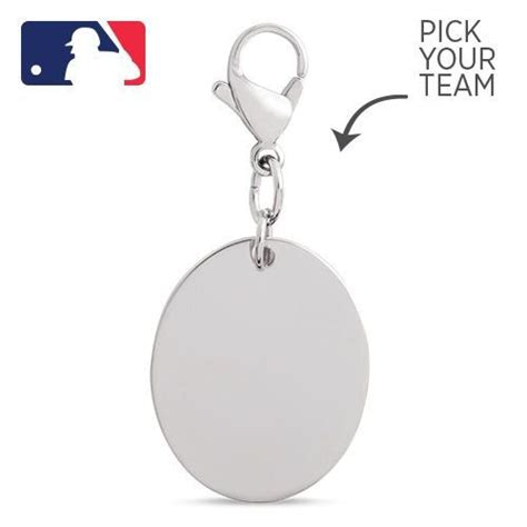 Origami Owl Team - 83 best origami owl mlb images on origami