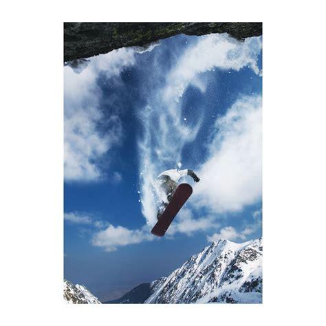 removable wallpaper lowes j p design inc md3066 portrait cliff snow