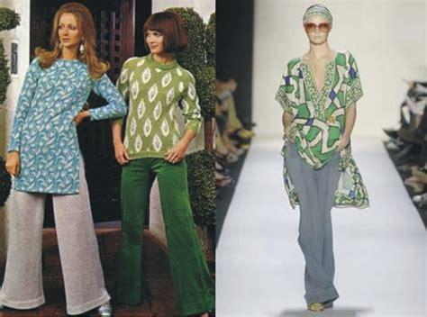 imagenes moda retro años 70 moda anos 70 fotos e roupas moda cultura mix auto design