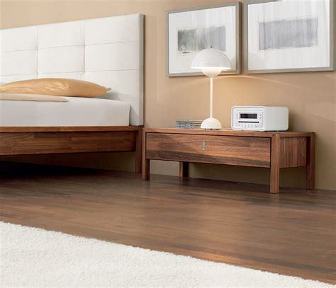 solid wood bedroom cabinets contemporary furniture from