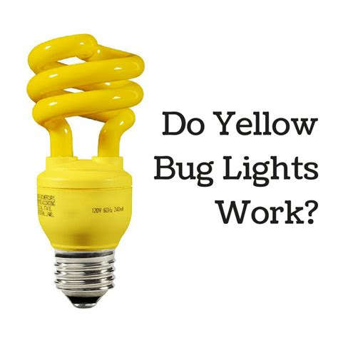 outdoor bug light bulbs repelling mosquitoes a guide to what works and what doesn