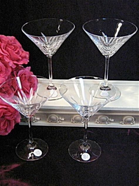 Pretty Cocktail Glasses 1000 Images About Pretty Cocktail Glasses On