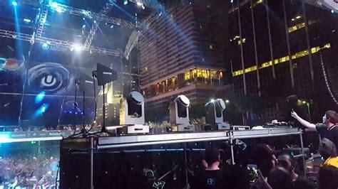alan walker live alan walker faded live at ultra music festival 2017