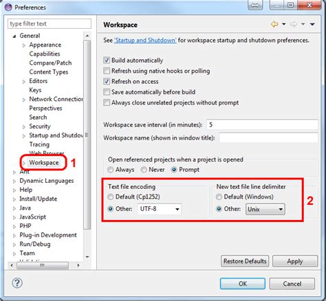 drupal theme naming conventions configurer pdt pour drupal drupal addict