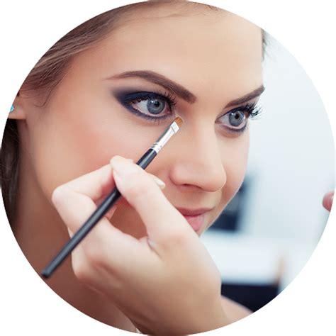 hair and makeup services mcqueen hair beauty hairdresser tunbridge wells 01892