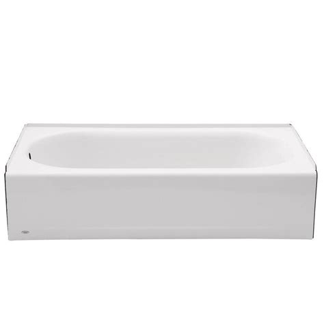 bathtub drain home depot bathroom outstanding enameled steel bathtub home depot