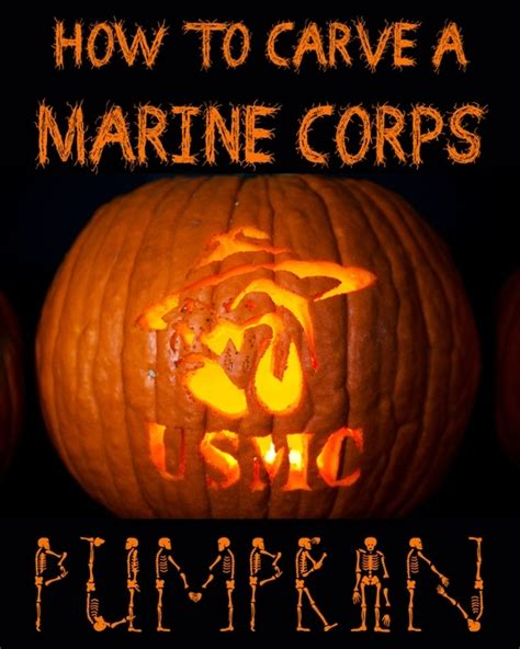 navy pumpkin carving template 1000 images about autumn inspiration on