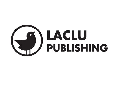 design a logo in publisher publisher logo templates 28 images free templates for