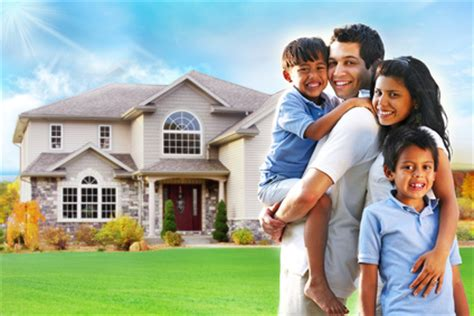 the mortgage house inc home metropolitan insurance inc