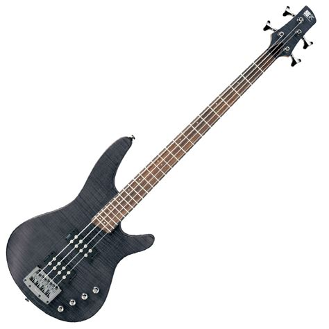 Gitar Bass Sdgr 150 Ibanez Electric Guitars Gtgt S320 S Series Guitar