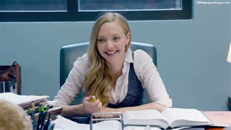 amanda seyfried ted movie review ted 2 is for the sick and twisted