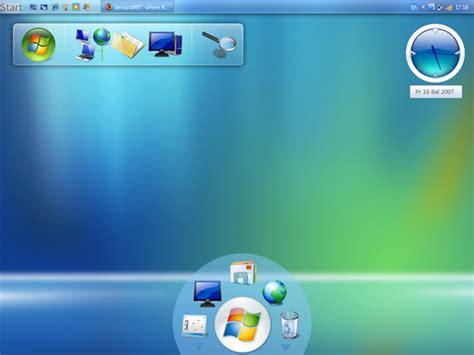 download themes keroppi for windows 7 xxxysikitaxxx 187 windows 7