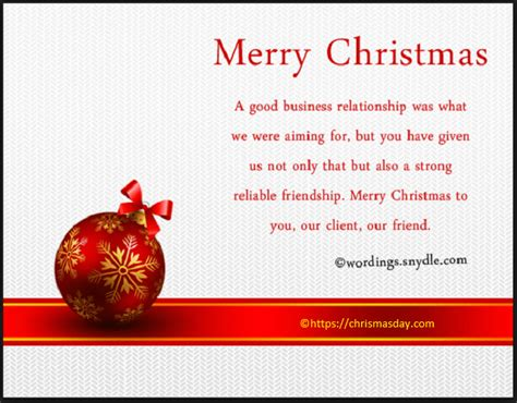 business holiday card messages christmas messages christmas card sayings business holiday cards