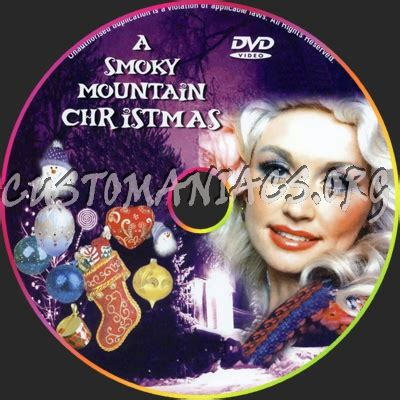 how to make christmas in the smokies movie light up christmas tree calendar a smoky mountain dvd boise