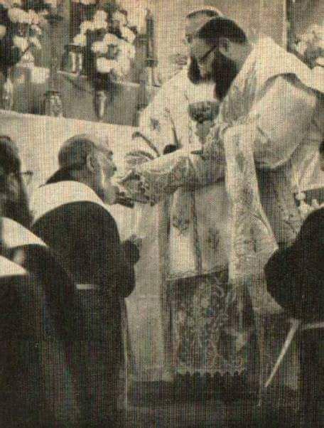jesus themes java 1000 images about san pio on pinterest christian