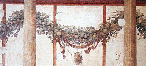 casa di livia roma casa di livia roma aree archeologiche biglietteria orari