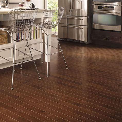 mannington hardwood images  pinterest wood flooring hardwood floors  hardwood floor