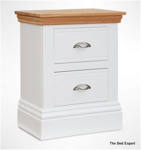 the childrens bedroom company the childrens bedroom company new england bedroom small 2 drawer bedside chest