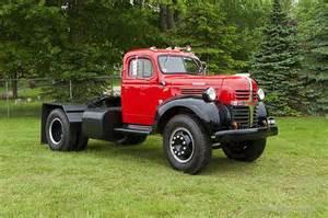 Dodge Semi Trucks The World S Catalog Of Ideas