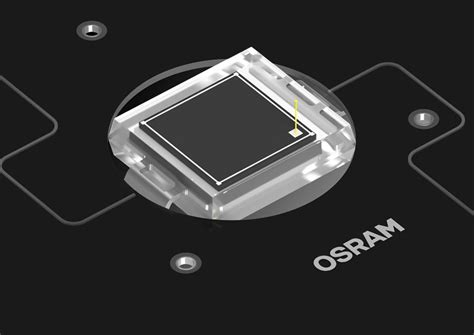 photodiode osram osram opto semiconductors introduces photodetector for low profile fitness sensors