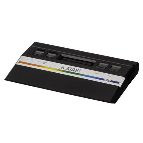 console source transformateur pour consoles atari 2600 source