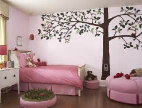 Bedroom wall design ideas pink paint bedroom wall design ideas