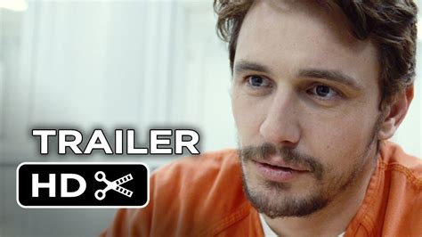 film true story recommended true story official trailer 1 2015 james franco